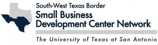 South-West Texas Border Small Business Development Center Network, The University of Texas at San...