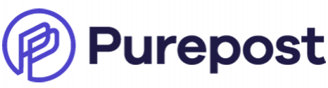 Purpost Logo