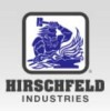 Hirschfeld Industries