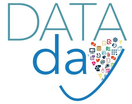 Data Day Image